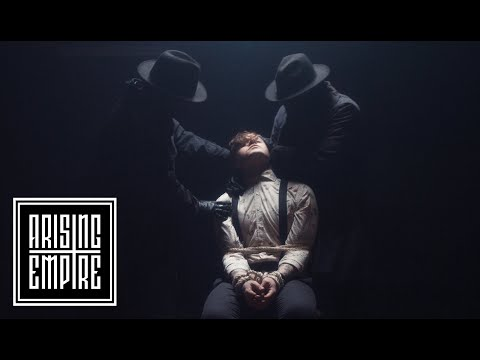 Video IMMINENCE - Infectious