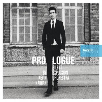 Cover Prologue
