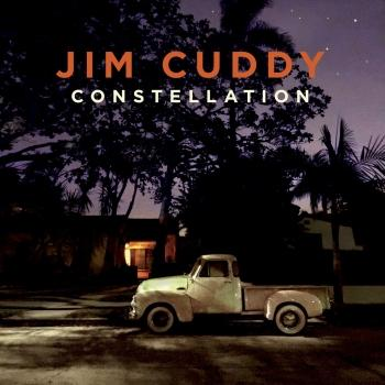 Cover Constellation