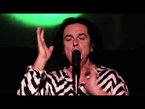 Video Marillion - All One Tonight - Go! - Live At The Royal Albert Hall