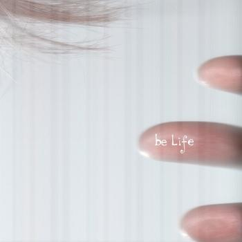 Cover Be Life