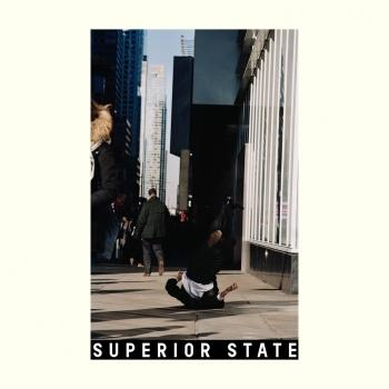 Cover Superior State
