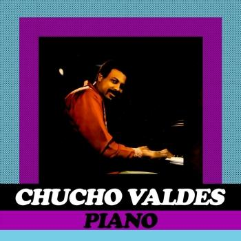 Cover Piano (Remastered)