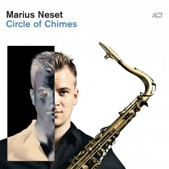 Cover Circle of Chimes