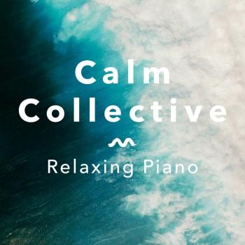 Cover Relaxing Piano
