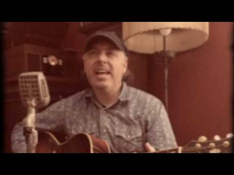 Video Steve Rodgers 'lessons that I've learned'