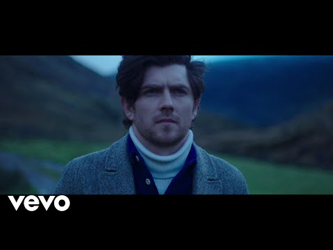 Video Twin Atlantic - Barcelona