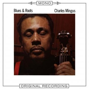 Cover Blues & Roots (Mono)
