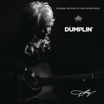 Cover Dumplin' Original Motion Picture Soundtrack