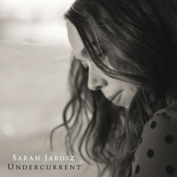 Cover Undercurrent