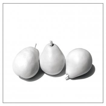 Cover 3 Pears