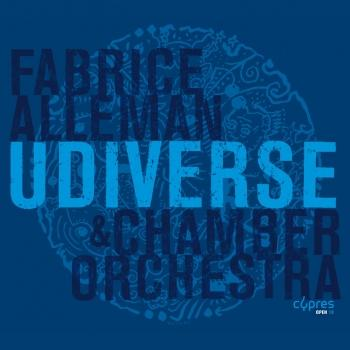 Cover UDiverse
