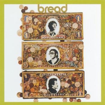 Cover Bread (Remastered)