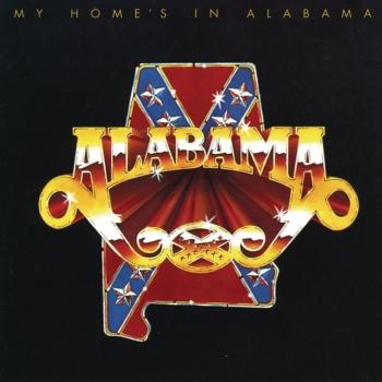 Cover My Home's In Alabama