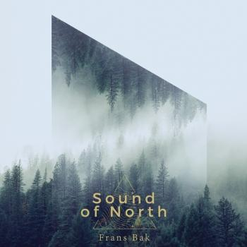 Cover Sound Of North