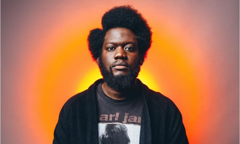Review Michael Kiwanuka – KIWANUKA