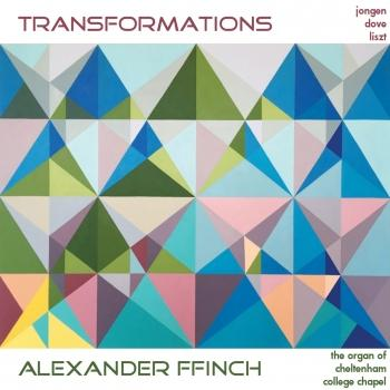 Cover Transformations