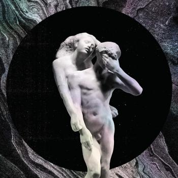 Cover Reflektor (Remastered)
