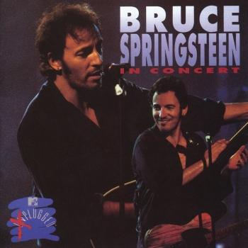 Cover In Concert/MTV Plugged (Live at Warner Hollywood Studios, Los Angeles, CA - September 1992 - Remastered)
