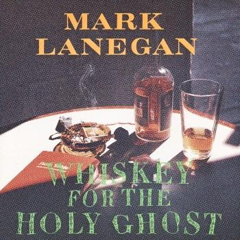 Cover Whiskey for the Holy Ghost