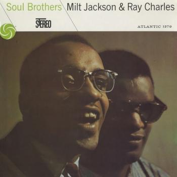 Cover Soul Brothers