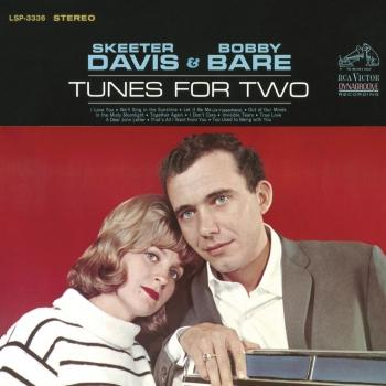 Cover Tunes for Two