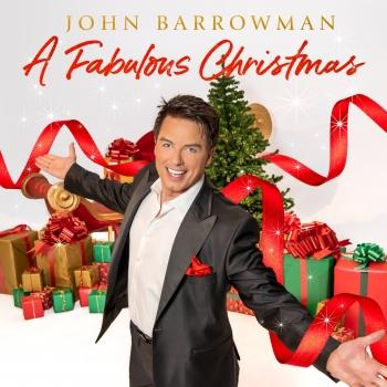 Cover A Fabulous Christmas