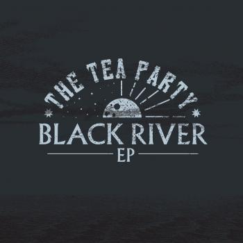 Cover Black River