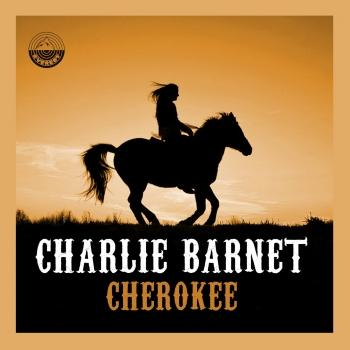 Cover Cherokee (Remastered)