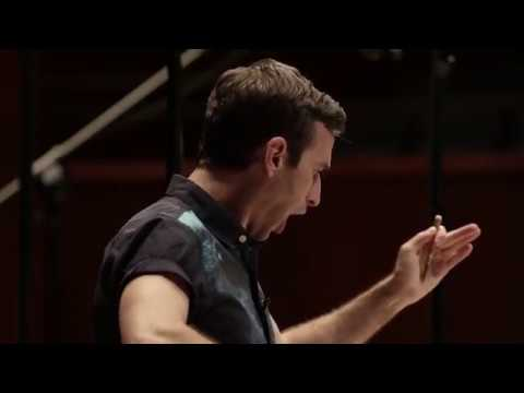 Video Anthony Roth Costanzo, Jonathan Cohen, Les Violons du Roy - ARC
