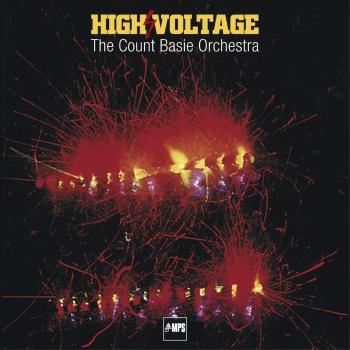 Cover High Voltage (HD Version - Remastered)