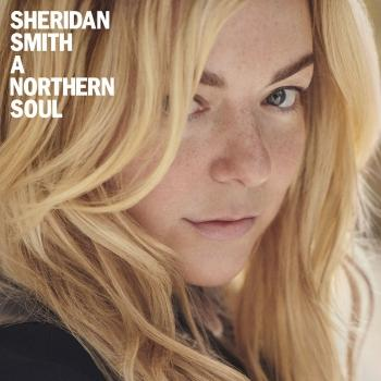 Cover A Northern Soul