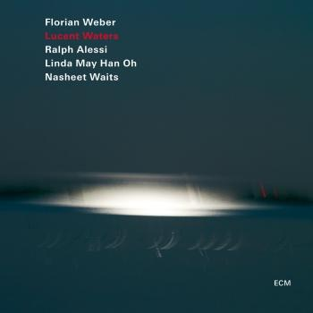Cover Lucent Waters