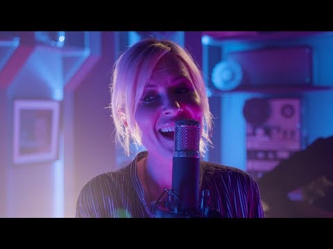 Video Dido - Give You Up (Acoustic)