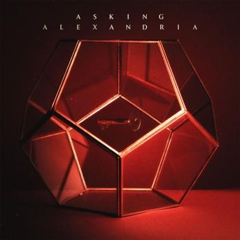 Cover Asking Alexandria
