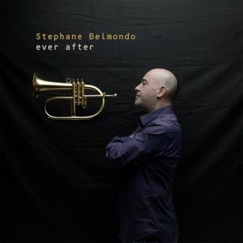 Cover Ever After