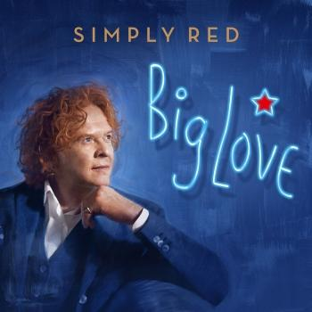 Cover Big Love