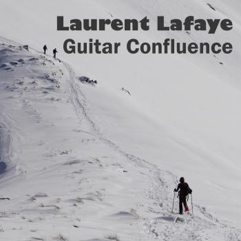 Cover Guitar Confluence