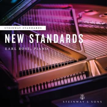 Cover New Standards