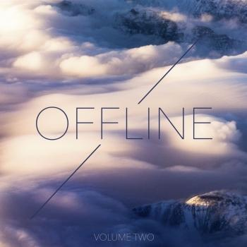 Cover Offline, Vol. 2