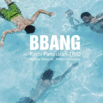 Cover BBANG