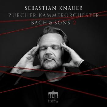 Cover Bach & Sons 2