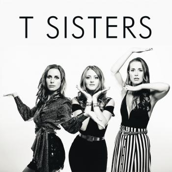 Cover T Sisters