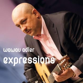 Cover Expressions