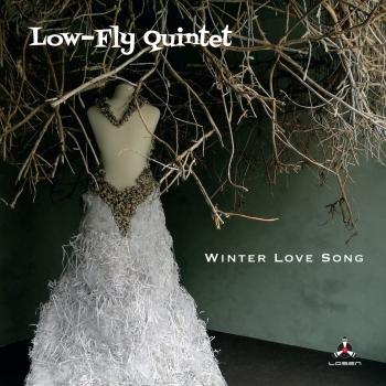 Cover Winter Love Song