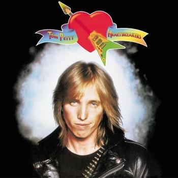 Cover Tom Petty & The Heartbreakers