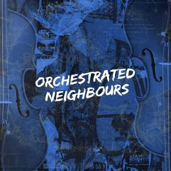 Cover Orchestrated Neighbours