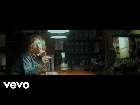 Video Judy Blank - Mary Jane (Official Video)