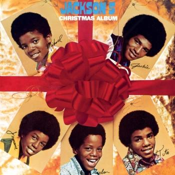 Cover Christmas Album