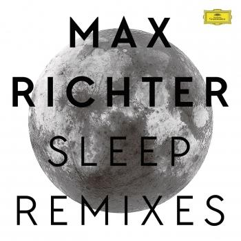Cover Sleep (Remixes)